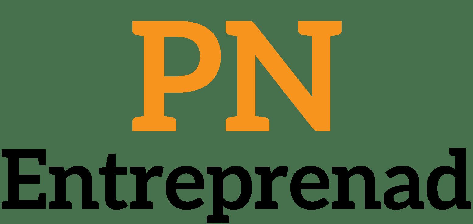 PN Entreprenad