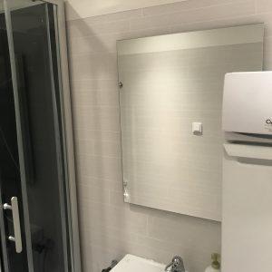 Renovering tvättstuga taggsvampsvagen10