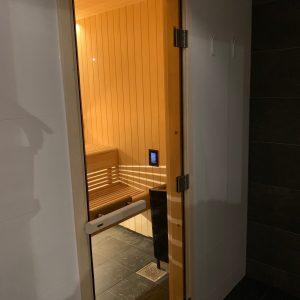 Badrumsrenovering Järfälla32