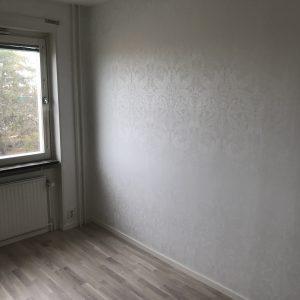 Köksrenovering Skärholmen15