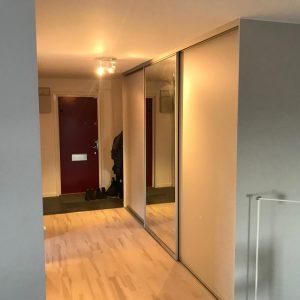 Totalrenovering Kungsholmen24