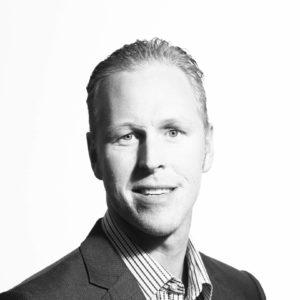 Patrik Norberg - PN Entreprenad AB